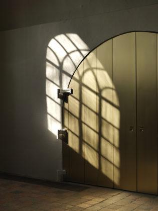 Transformatie kerkinterieur in leegkerk 13 315x420
