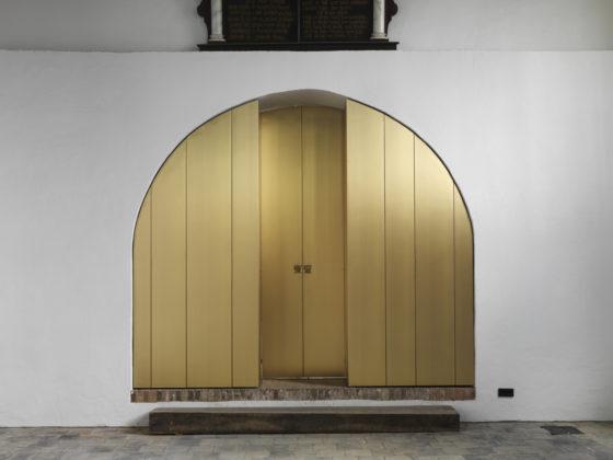 Transformatie kerkinterieur in leegkerk 2 560x420