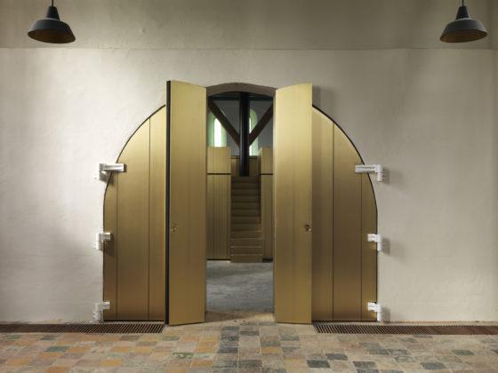 Transformatie kerkinterieur in leegkerk 5 560x420