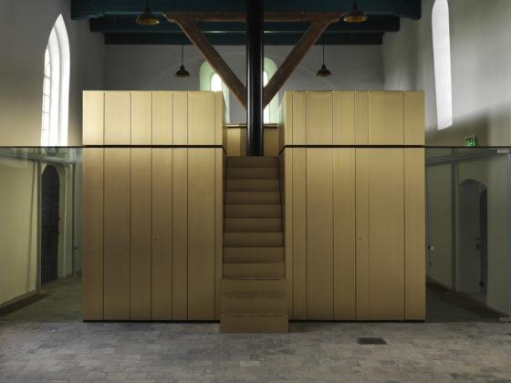 Transformatie kerkinterieur in leegkerk 7 560x420