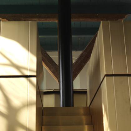 Transformatie kerkinterieur in leegkerk 9 420x420