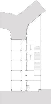 Uitbreiding roc summacollege eindhoven 10 206x420