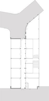 Uitbreiding roc summacollege eindhoven 11 206x420