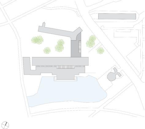 Uitbreiding roc summacollege eindhoven 6 473x420