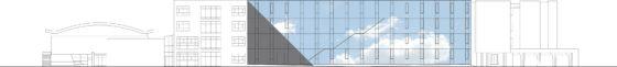 Uitbreiding roc summacollege eindhoven 7 560x61