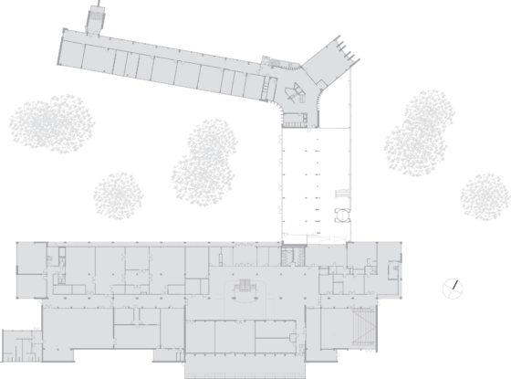 Uitbreiding roc summacollege eindhoven 8 560x415