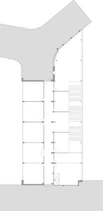 Uitbreiding roc summacollege eindhoven 9 206x420