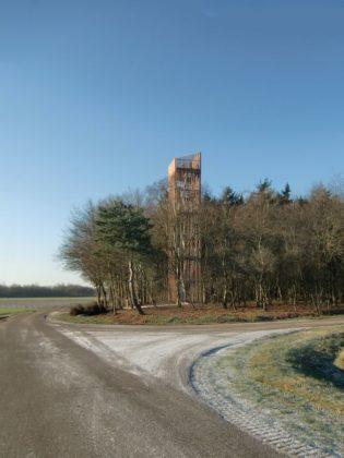Uitkijktoren aan het vechtdal in dalfsen 3 315x420