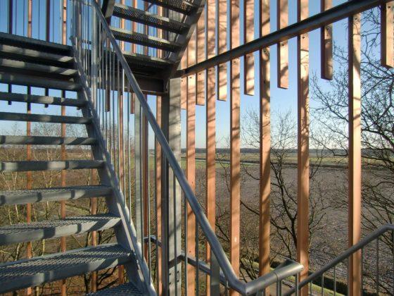 Uitkijktoren aan het vechtdal in dalfsen 9 560x420