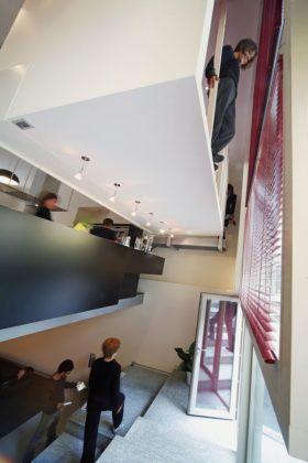 Urban villa in turijn door marc en maat architettura 1 280x420