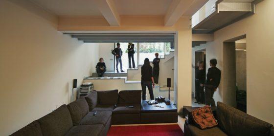 Urban villa in turijn door marc en maat architettura 3 560x279