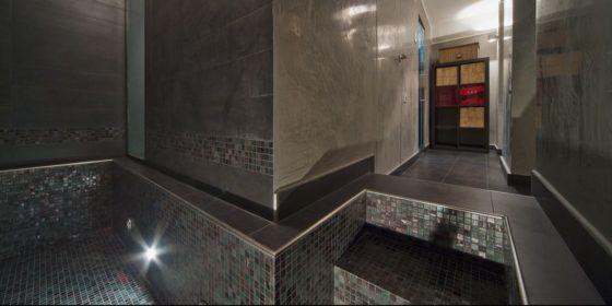 Urban villa in turijn door marc en maat architettura 4 560x280