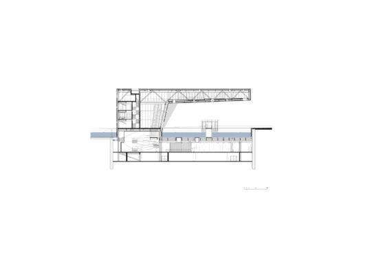 Villa mediterranee in marseille fr 11 560x396