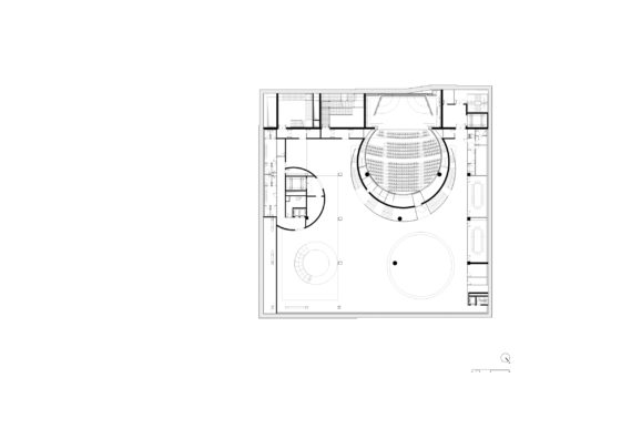 Villa mediterranee in marseille fr 5 560x396