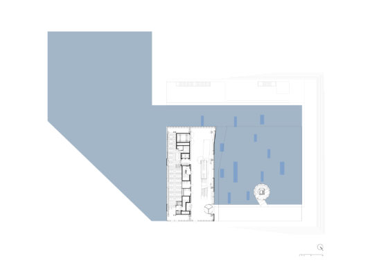 Villa mediterranee in marseille fr 6 560x396