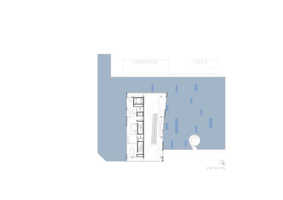 Villa mediterranee in marseille fr 8 560x396