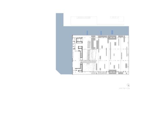 Villa mediterranee in marseille fr 9 560x396