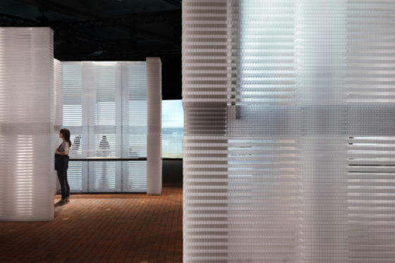 Vlaams nederlands paviljoen civic matters the cloud collective 0 560x373