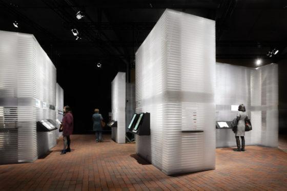 Vlaams nederlands paviljoen civic matters the cloud collective 4 560x373