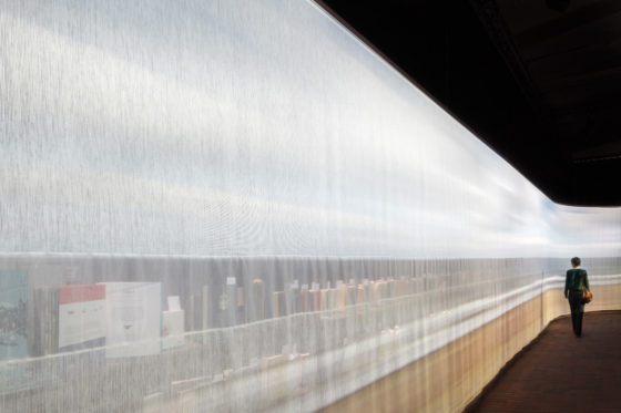 Vlaams nederlands paviljoen civic matters the cloud collective 6 560x373