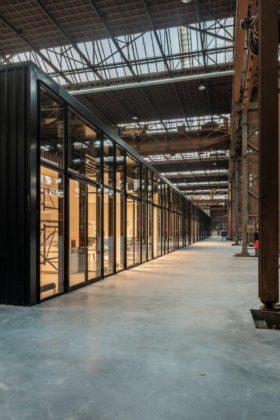 Werkspoorkathedraal utrecht door monk architecten 2 280x420