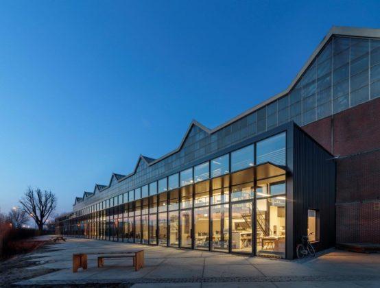 Werkspoorkathedraal utrecht door monk architecten 4 554x420