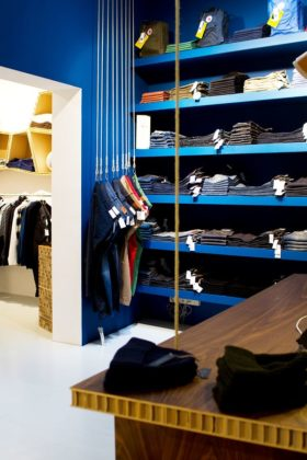 Winkel common kin in den haag 11 280x420