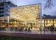 Winkelcentrum gelderlandplein amsterdam door rijnboutt 2 80x58