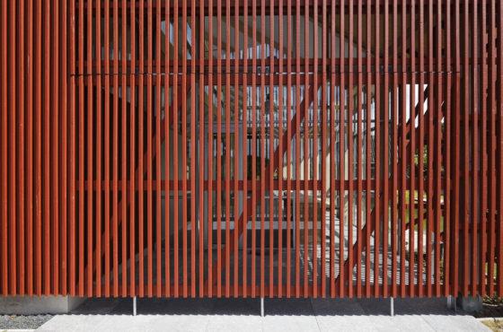 Winnaar arc12 architectuur proyecto roble 1 560x370