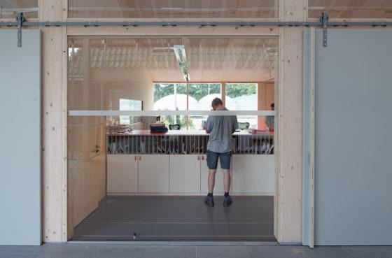 Winnaar arc12 architectuur proyecto roble 11 560x369