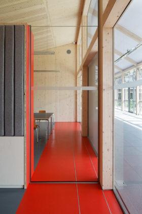 Winnaar arc12 architectuur proyecto roble 12 280x420