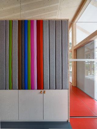 Winnaar arc12 architectuur proyecto roble 13 318x420