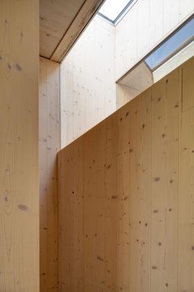 Winnaar arc12 architectuur proyecto roble 17 280x420