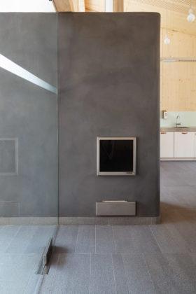Winnaar arc12 architectuur proyecto roble 19 280x420