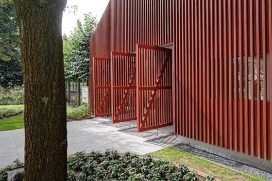 Winnaar arc12 architectuur proyecto roble 2 560x373