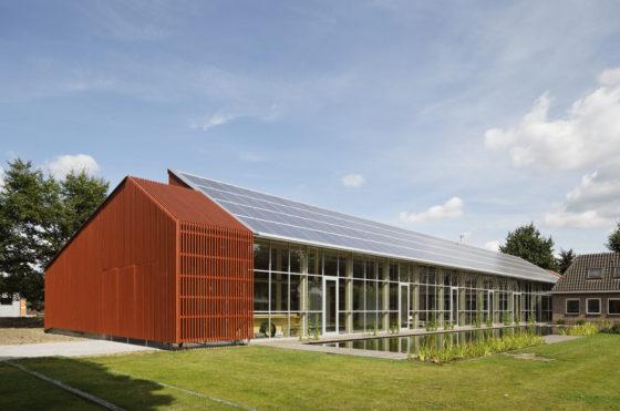 Winnaar arc12 architectuur proyecto roble 21 560x371