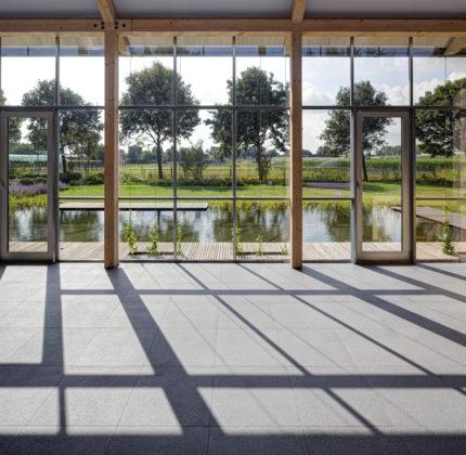 Winnaar arc12 architectuur proyecto roble 7 430x420