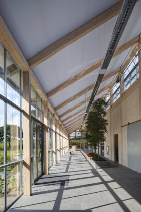 Winnaar arc12 architectuur proyecto roble 8 280x420