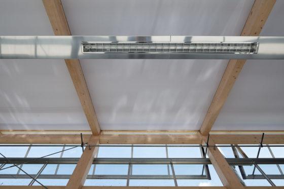 Winnaar arc12 architectuur proyecto roble 9 560x373
