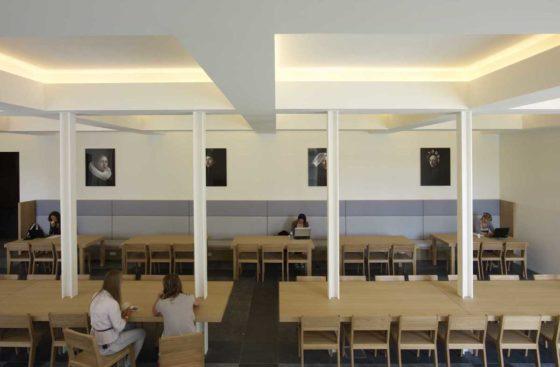 Winnaar arc12 interieur universiteitsrestaurant lodewijk 1 560x367