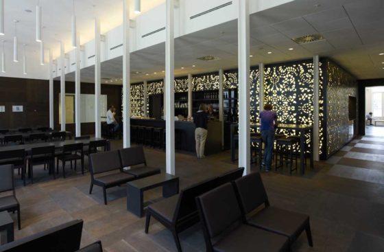 Winnaar arc12 interieur universiteitsrestaurant lodewijk 2 560x367