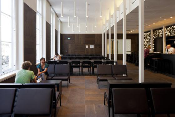 Winnaar arc12 interieur universiteitsrestaurant lodewijk 3 560x373