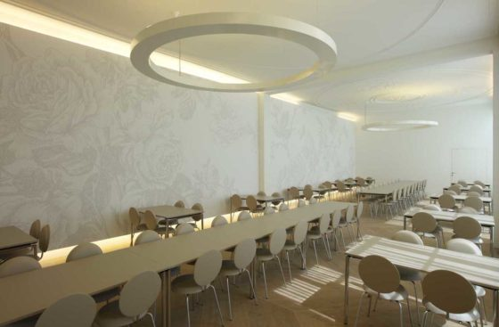 Winnaar arc12 interieur universiteitsrestaurant lodewijk 6 560x367