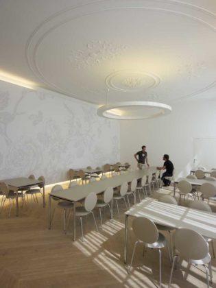 Winnaar arc12 interieur universiteitsrestaurant lodewijk 7 315x420