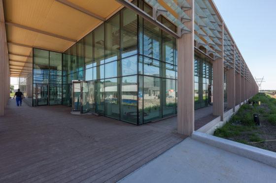 Winnaar arc14 architectuur cono kaasmakers 1 560x373