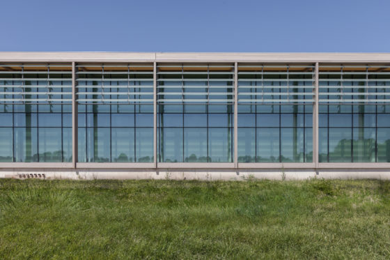 Winnaar arc14 architectuur cono kaasmakers 2 560x373