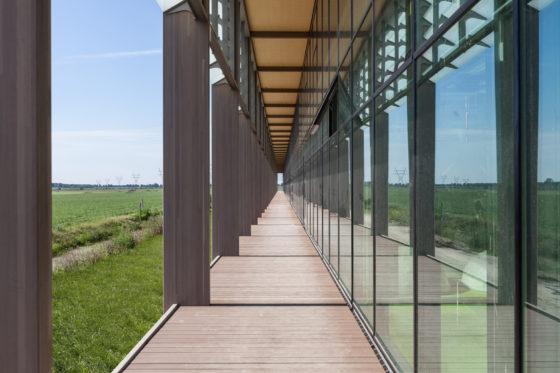 Winnaar arc14 architectuur cono kaasmakers 3 560x373