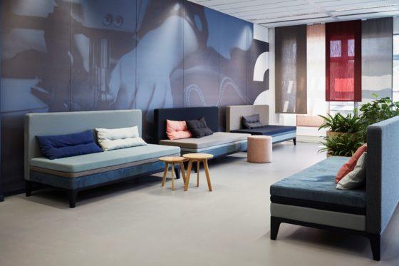 Beautiful Vacature Styliste Interieur Gallery - Huis & Interieur ...