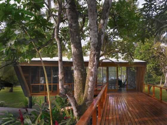 Woonhuis in cahuita costa rica door gianni botsford architects 1 560x420