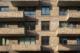 Zeebonk nwa architecten 9 80x53